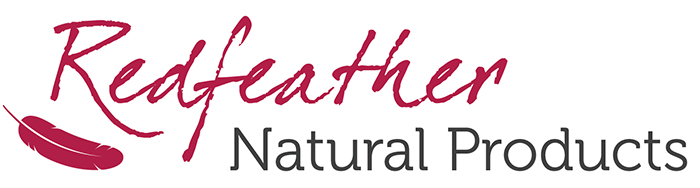 Redfeather Natural Products